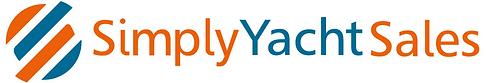 thumbnail_Simply-Yacht-Sales.png
