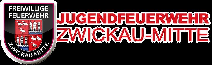 logo_jfw.png