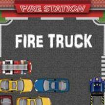 FireTruckTeaser.jpg