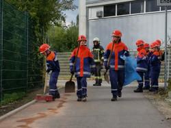 Ausbildung_Ölspur_1