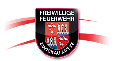ff-zwi-mitte_logo.png