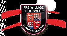 Logo Feuerwehr Zwickau-Mitte