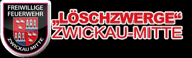 logo-kfw.png