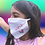 Thumbnail: Masque visage personnalisé / Personalized Face mask