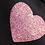 Thumbnail: Fabric Glitter and Glue