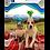 Thumbnail: Happy Birthday Card - Breckenridge