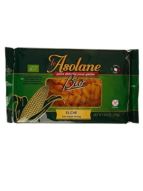 ASOLANE Bio Eliche gluten-free