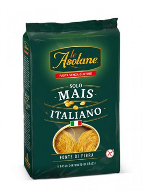 ASOLANE Capellini gluten-free
