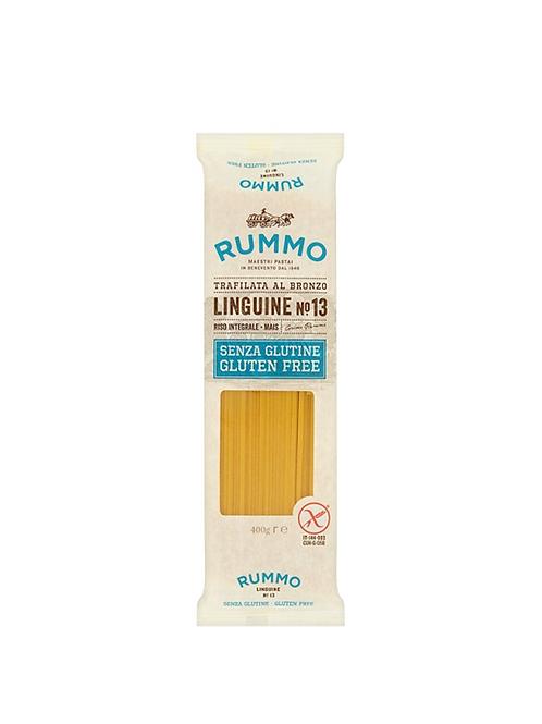 RUMMO Linguine gluten-free