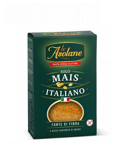 ASOLANE Risetti gluten-free