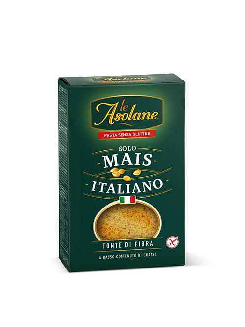 ASOLANE Stelline Mais (Corn) gluten-free