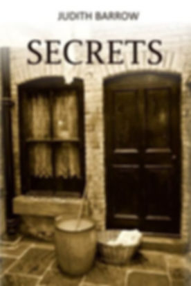 Front of Secrets.jpg