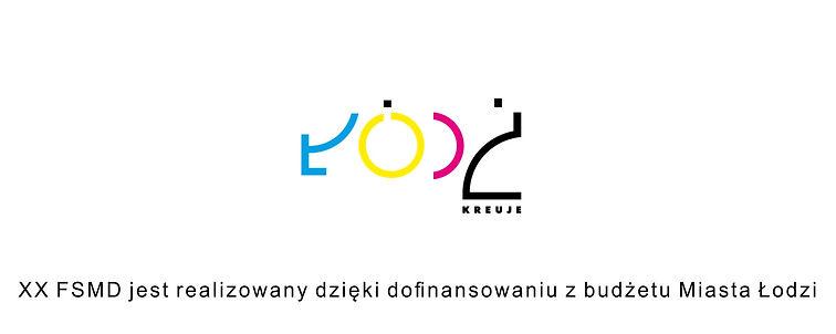 LOGO_lodz2020.jpg