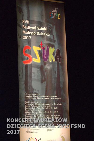 FSMD_SCENA 2017_045