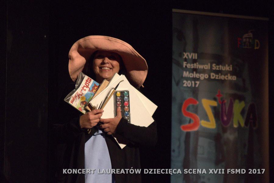 FSMD_SCENA 2017_004