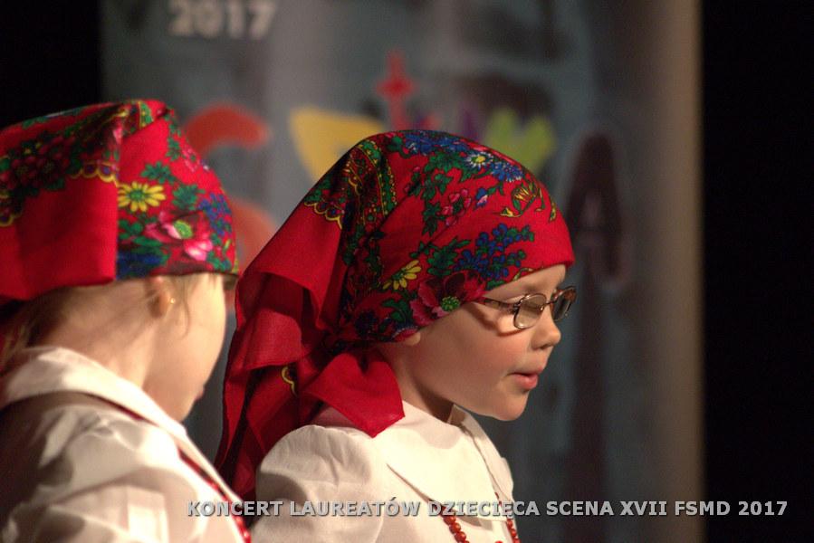 FSMD_SCENA 2017_104