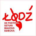 logo FSMD2020_ramka.jpg