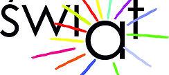 logo świat2_8.jpg