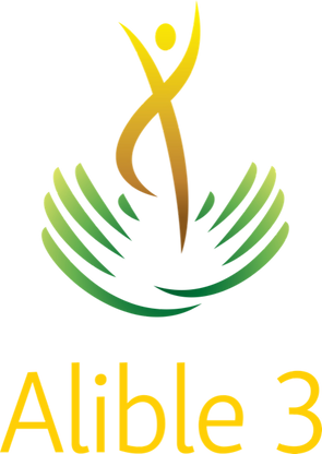 Alible3 Logo Big.png