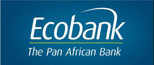 ecobank.png