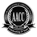 AACC%20copy_edited.png
