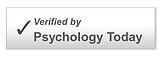 Therapist-Verified-by-Psychology-Today-I