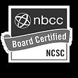 NBCC-NCSC_edited.png