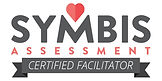 SYMBIS+Assessment+Certified+Facilitator.