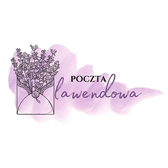poczta_lawendowa_z_tłem.png