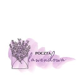 logo lawendy sredzkie (7).png