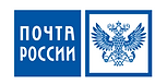 1200px-russian_post_svg2.png