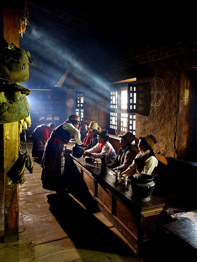 Nepal tea house.jpg