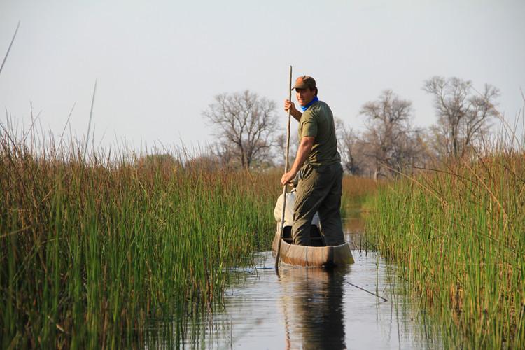 Botswana0374.JPG