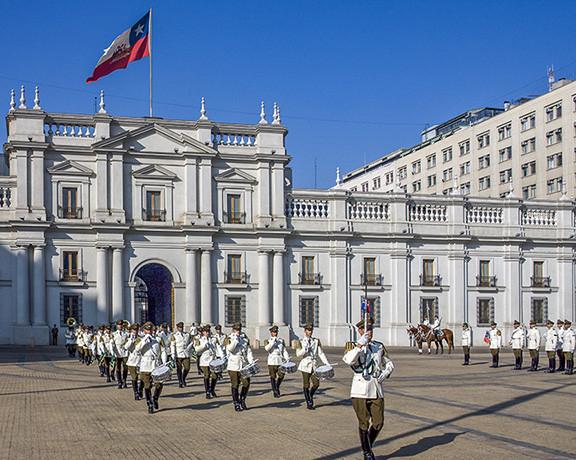 Santiago 2tt.jpg