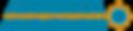 Aggressor Adventures logo Nov 2_2 color.