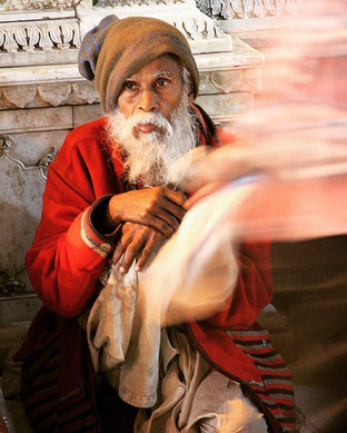 India old man.jpg
