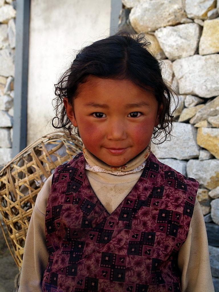 Nepal girl.jpg