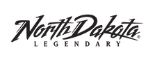 nd-tourism-logo.png