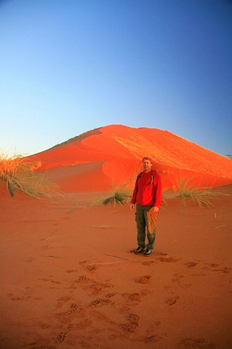 Namibia Dunes copy.JPG