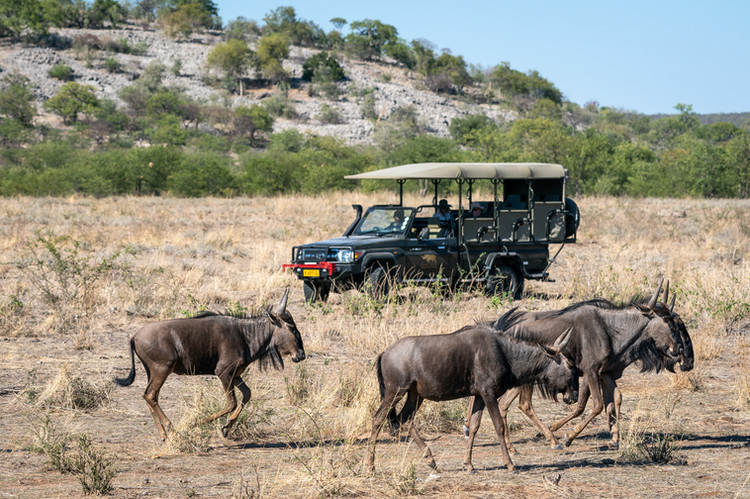 Namibia Ongava Lodge II.jpg