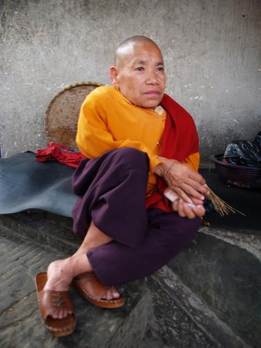 Nepal1011555.JPG
