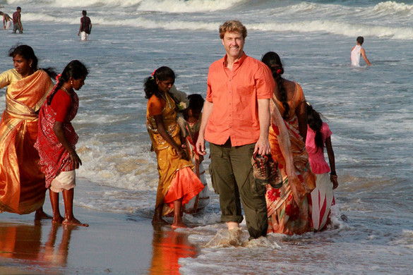 India sea RW.JPG
