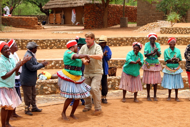 South Africa RW Dancing.JPG