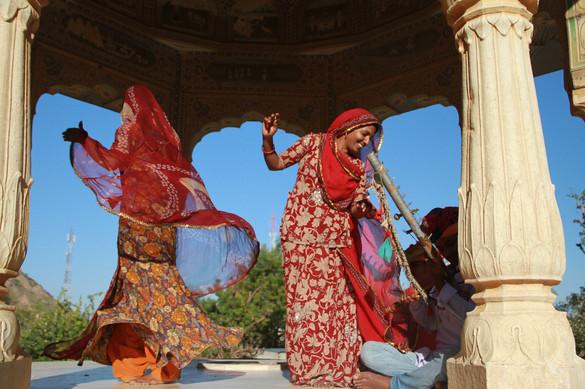 India dance.jpg