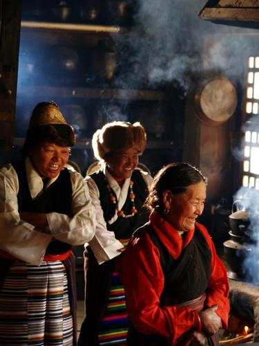 Nepal tea house 2.jpg