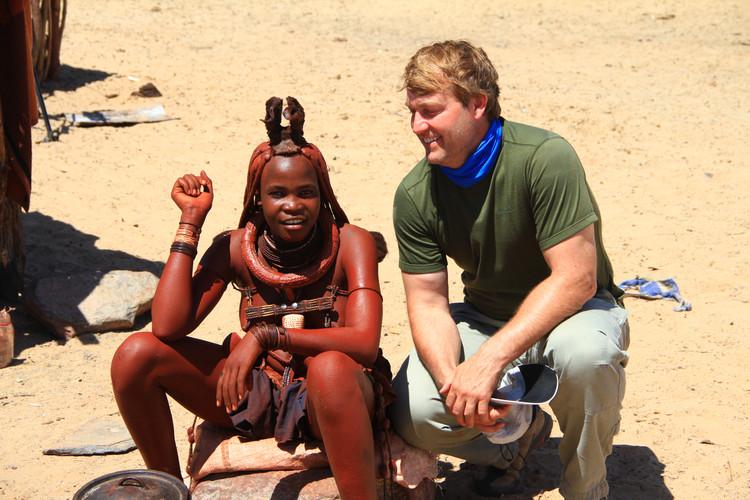 Namibia local 4.JPG