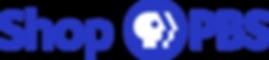 Logo-Shop-PBS_edited_edited.png