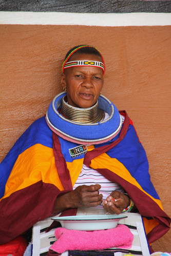 South Africa tribe.jpg