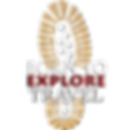 Born to Explore Travel logo.png