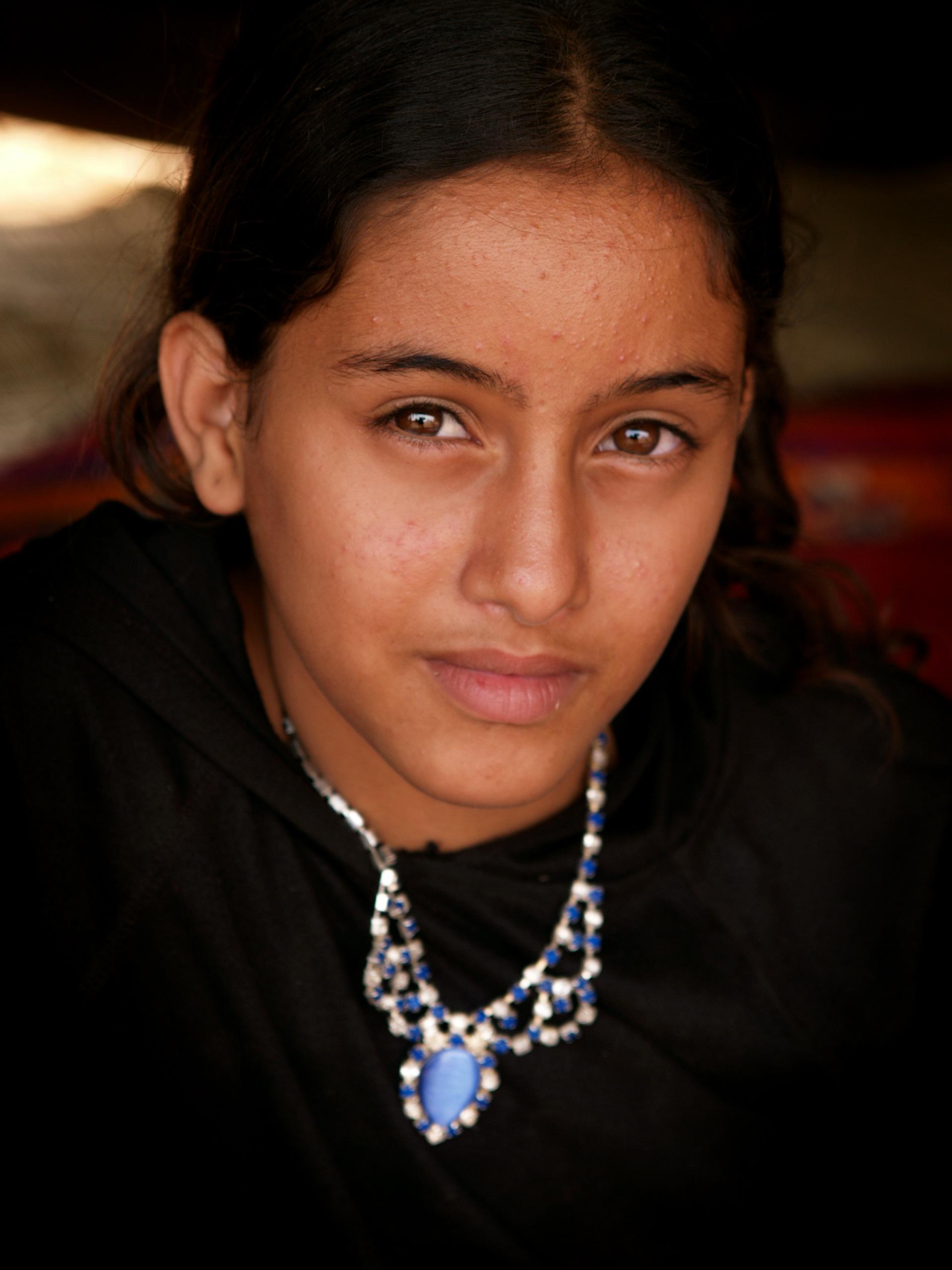 28-Girl Morocco Day 4 Festival 057